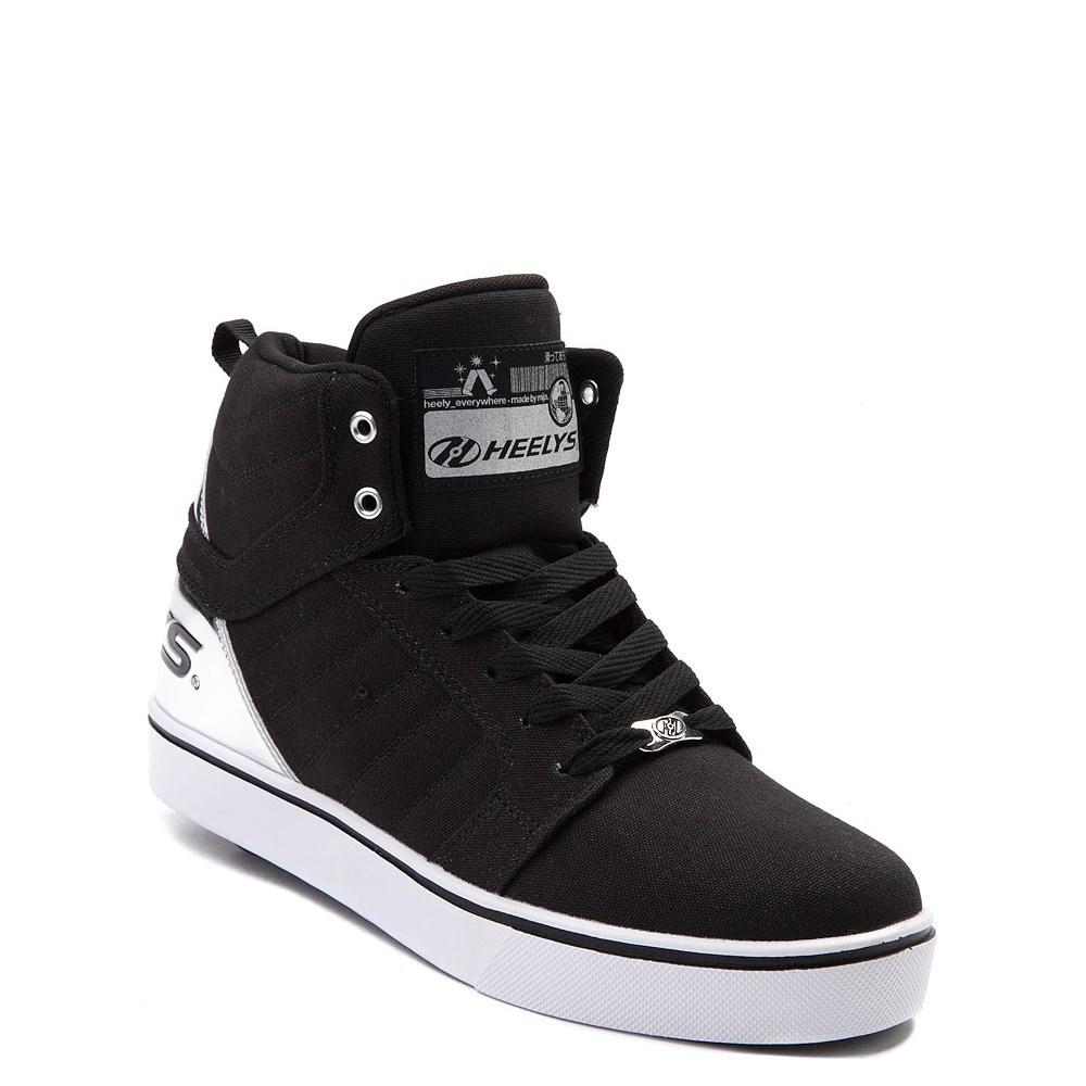 7ab627bbc477 Mens Heelys Uptown Mija Skate Shoe. alternate image default view alternate  image ALT1 ...