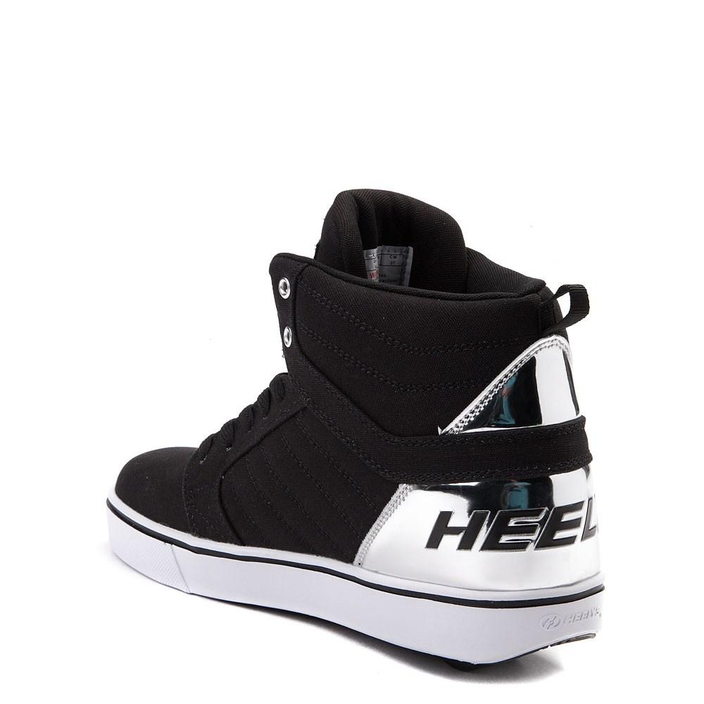 e23c781f75db Mens Heelys Uptown Mija Skate Shoe. alternate image default view alternate  image ALT1 alternate image ALT2 ...