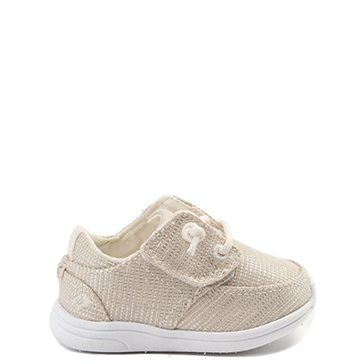 Main view of Infant Sperry Top-Sider Baycoast Casual Shoe