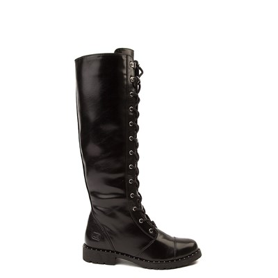 Main view of Womens Dirty Laundry Roset Boot