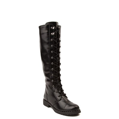 Alternate view of Womens Dirty Laundry Roset Boot