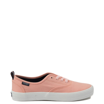Womens Sperry Top-Sider Crest Knot Casual Shoe