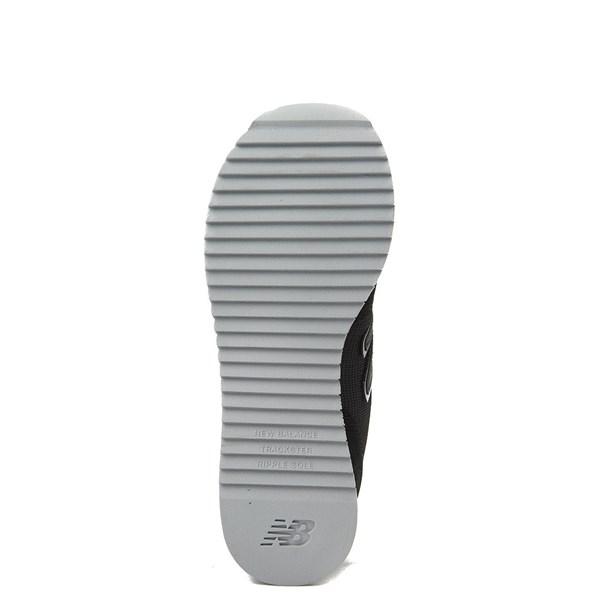 alternate view Womens New Balance 501 Athletic ShoeALT5