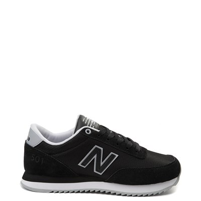 e3bbc769f5195 Womens New Balance 501 Athletic Shoe