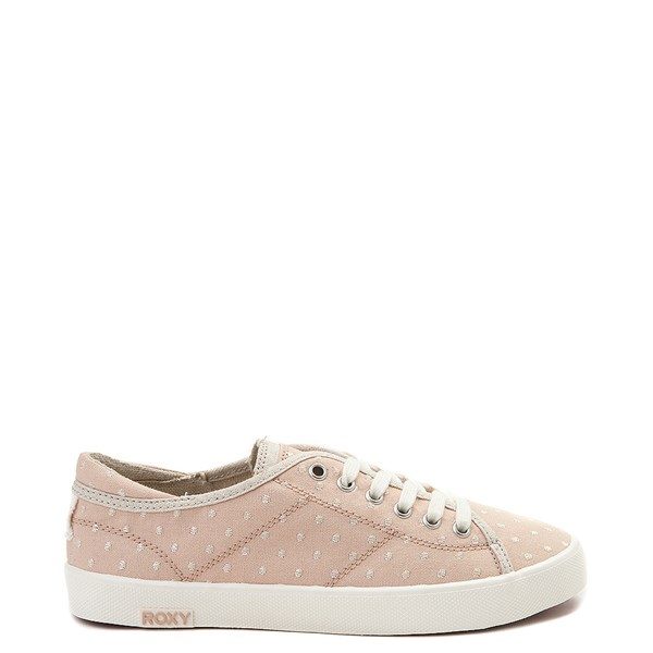 Womens Roxy North Shore Casual Shoe