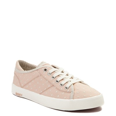 Alternate view of Womens Roxy North Shore Casual Shoe