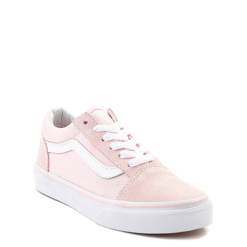 pink vans for boys Sale,up to 77% Discounts