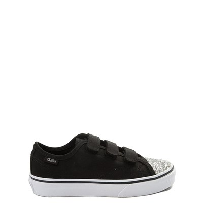 Youth/Tween Vans Style 23V Skate Shoe