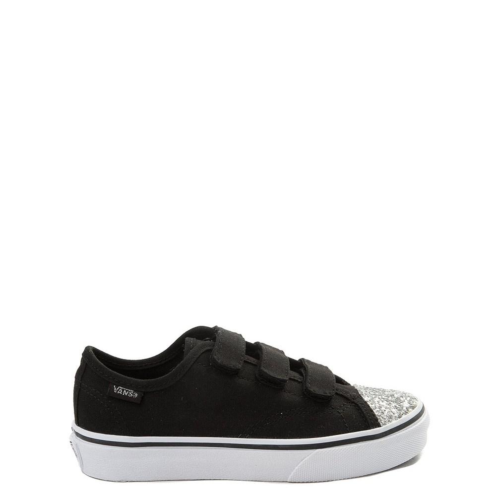 Youth/Tween Vans Style 23V Skate Shoe