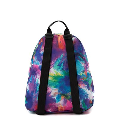 Alternate view of JanSport Half Pint Tie Dye Mini Backpack