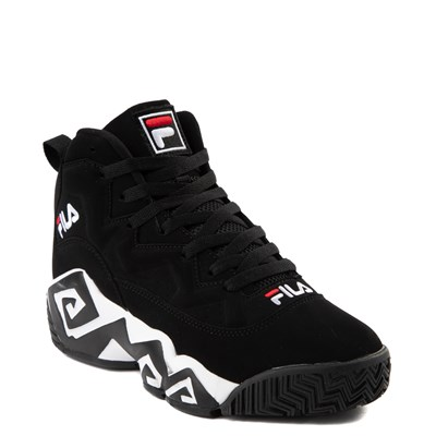 Alternate view of Mens Fila MB Athletic Shoe