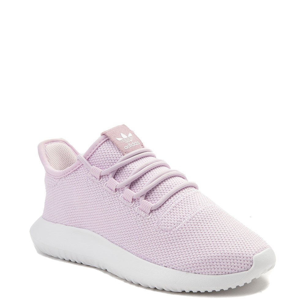 01c4e1e67e1 adidas Tubular Athletic Shoe - Little Kid