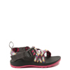 Chaco ZX / 1 Sandal - Little Kid / Big Kid