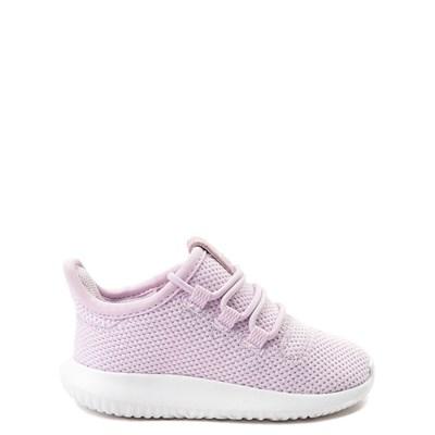 Main view of Toddler adidas Tubular Athletic Shoe