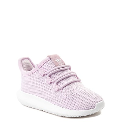 Alternate view of Toddler adidas Tubular Athletic Shoe