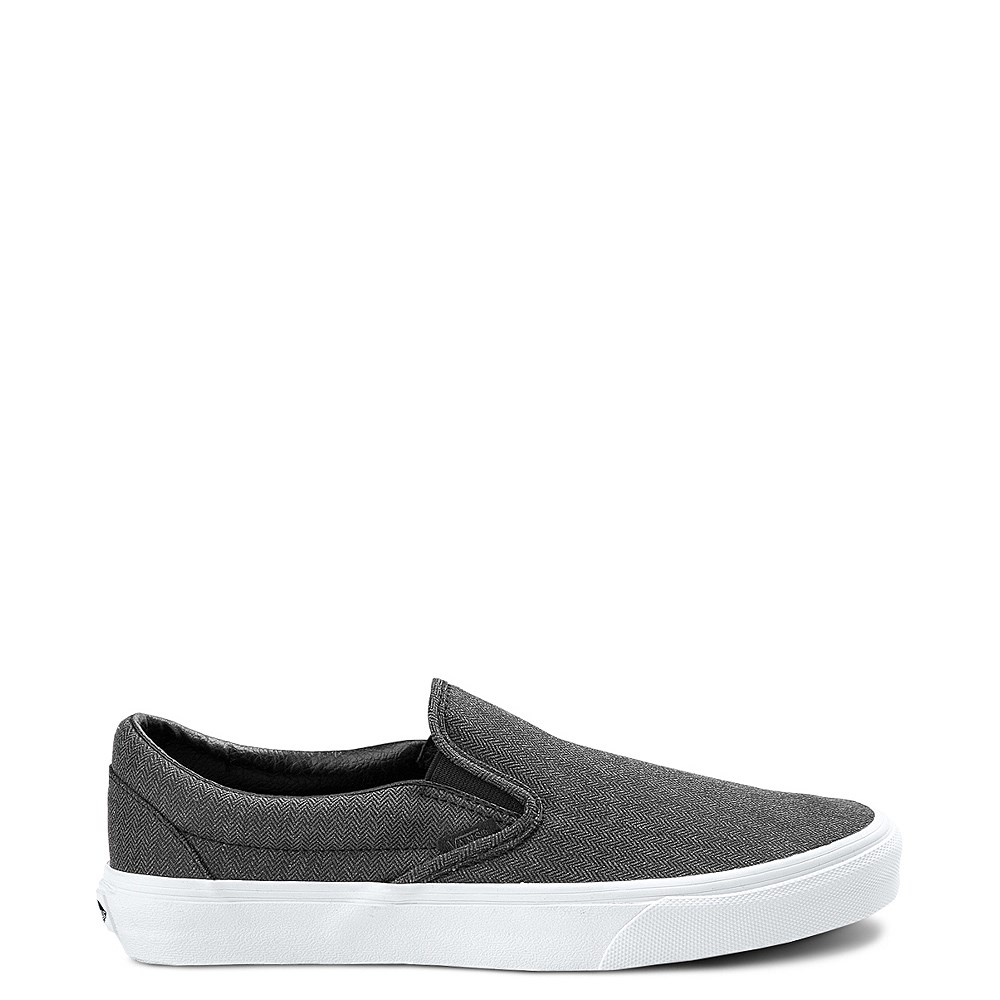 ce159930697 Vans Slip On Skate Shoe. Previous. alternate image ALT5. alternate image  default view
