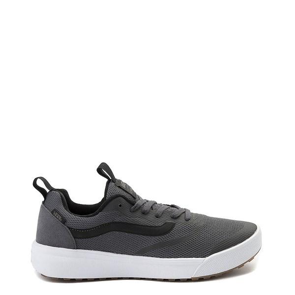 Vans UltraRange Rapidweld Skate Shoe