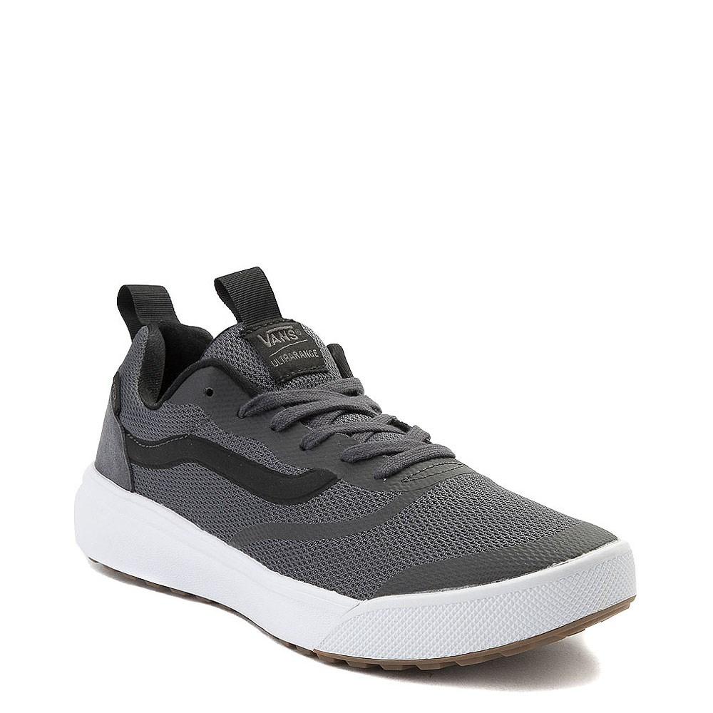f40ccee63 Vans UltraRange Rapidweld Skate Shoe