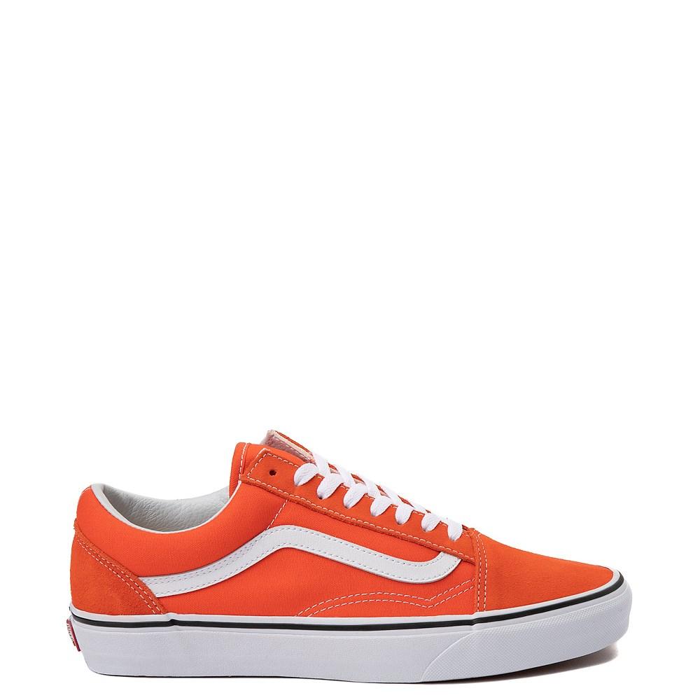 37a481de9c89 Vans Old Skool Skate Shoe. Previous. alternate image ALT5. alternate image  default view