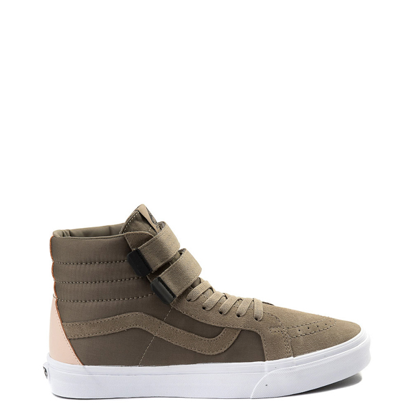 Default view of Vans Sk8 Hi Reissue V Skate Shoe