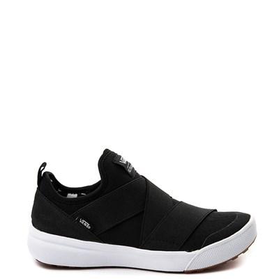 Vans UltraRange Gore Skate Shoe