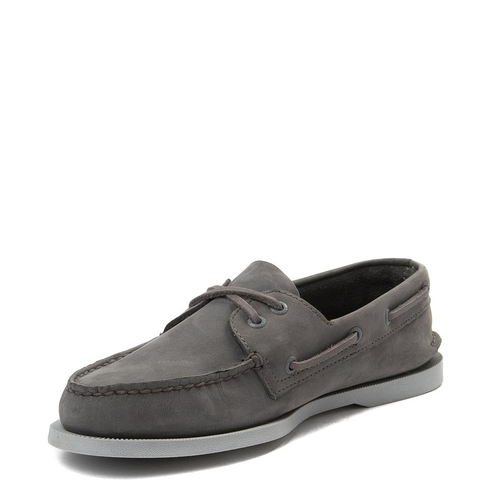 4365699590ad0 Mens Sperry Top-Sider Authentic Original Boat Shoe
