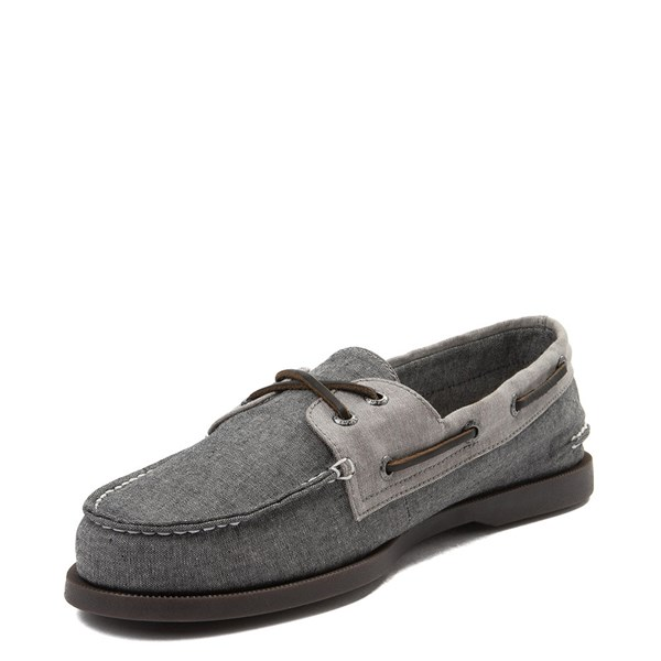 alternate view Mens Sperry Top-Sider Authentic Original Boat ShoeALT3