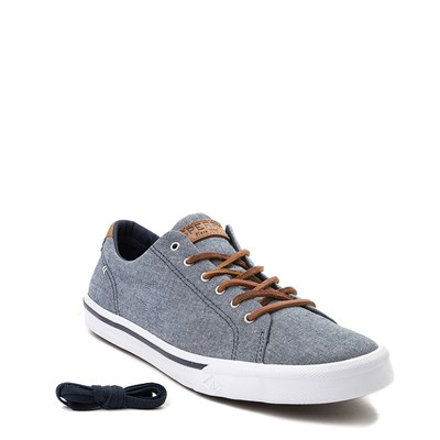 Alternate view of Mens Sperry Top-Sider Striper II Casual Shoe