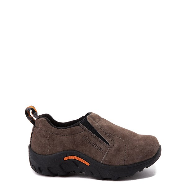 Merrell Jungle Moc Casual Shoe - Little Kid / Big Kid