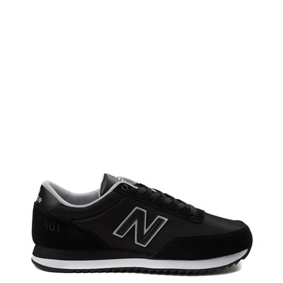 Main view of Mens New Balance 501 Athletic Shoe