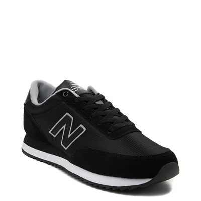 Alternate view of Mens New Balance 501 Athletic Shoe