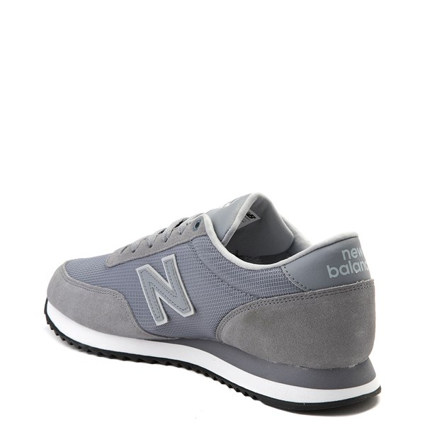 alternate view Mens New Balance 501 Athletic ShoeALT2