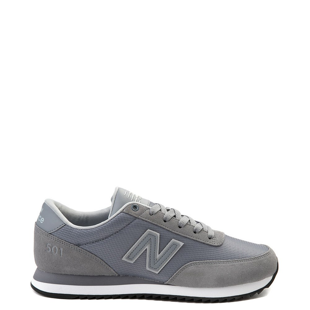 Mens New Balance 501 Athletic Shoe