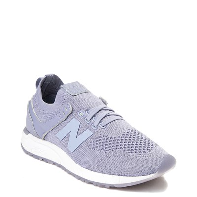sneakers donna new balance 2018