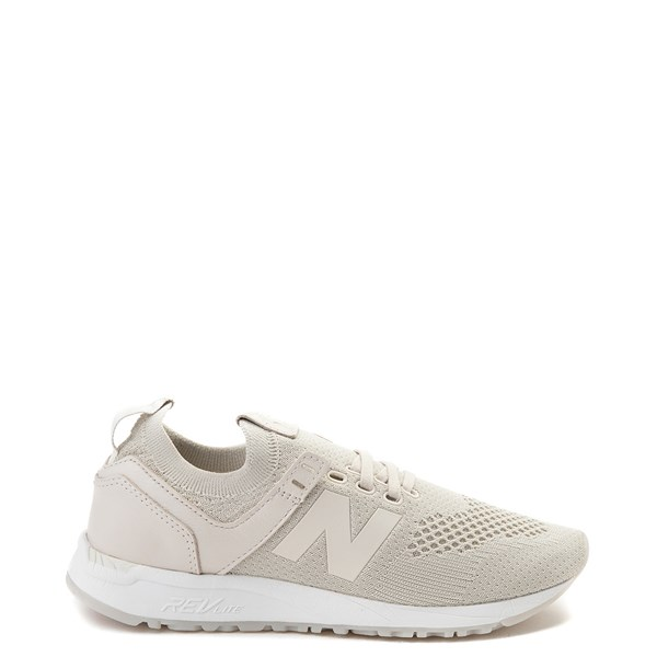 Womens New Balance 247 Athletic Shoe