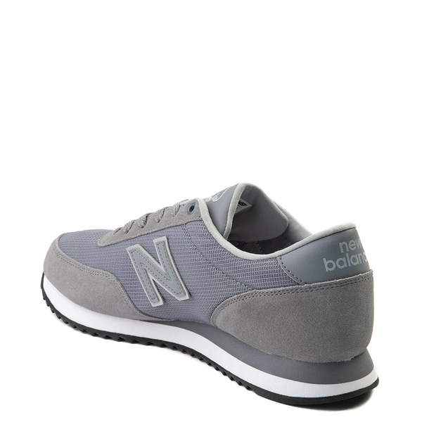 alternate view Womens New Balance 501 Athletic ShoeALT2