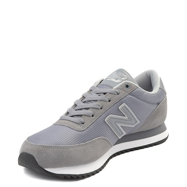 alternate view Womens New Balance 501 Athletic ShoeALT3