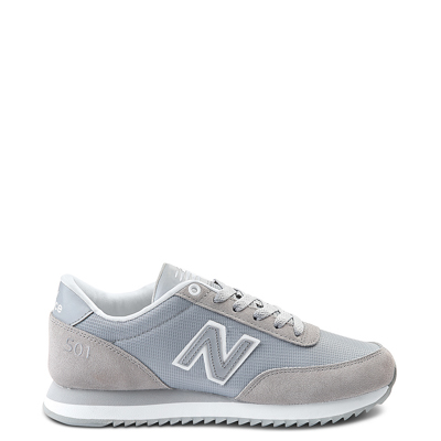 Main view of Womens New Balance 501 Athletic Shoe
