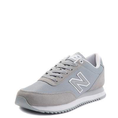 Alternate view of Womens New Balance 501 Athletic Shoe