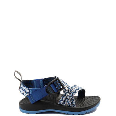 Main view of Youth/Tween Chaco ZX/1 Sandal