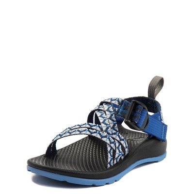 Alternate view of Youth/Tween Chaco ZX/1 Sandal