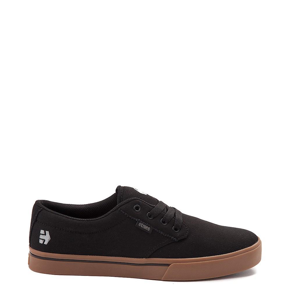 Mens etnies Jameson 2 Eco Skate Shoe