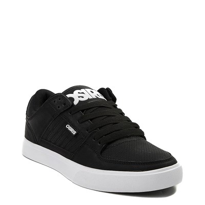 Alternate view of Mens Osiris Protocol Skate Shoe