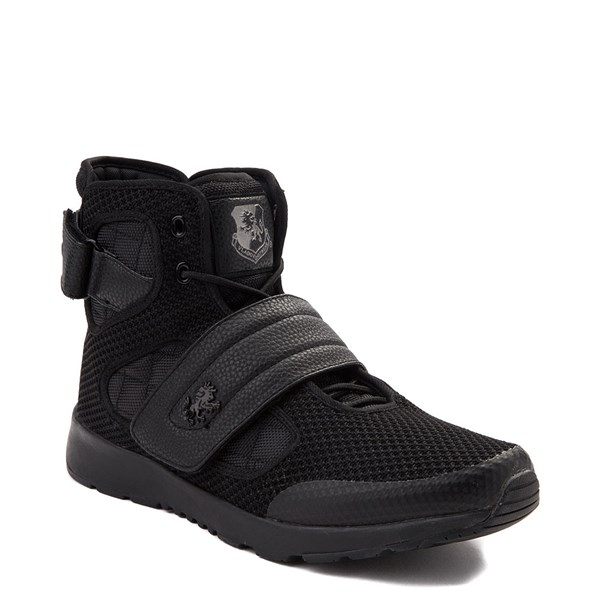 alternate view Mens Vlado Atlas III Athletic Shoe - BlackALT1