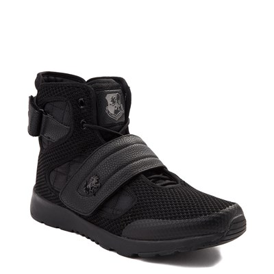 Alternate view of Mens Vlado Atlas III Athletic Shoe