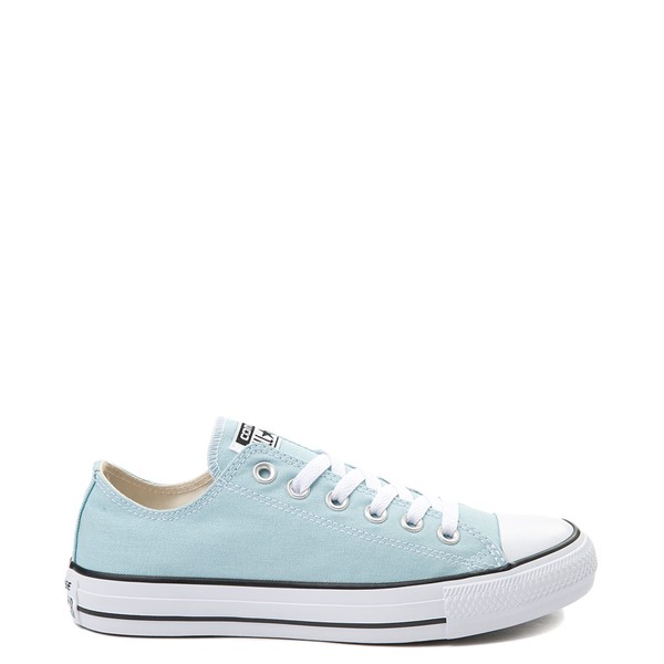 Converse Chuck Taylor All Star Lo Sneaker - Ocean Bliss