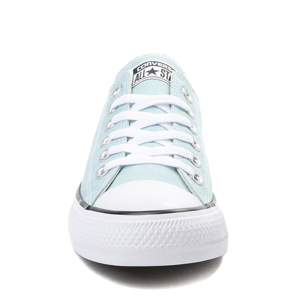 alternate view Converse Chuck Taylor All Star Lo Sneaker - Ocean BlissALT4