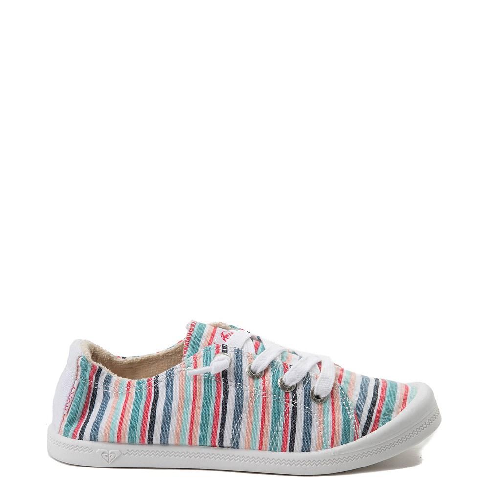 Youth/Tween Roxy Bayshore Casual Shoe