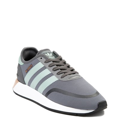 Alternate view of Womens adidas N-5923 Athletic Shoe