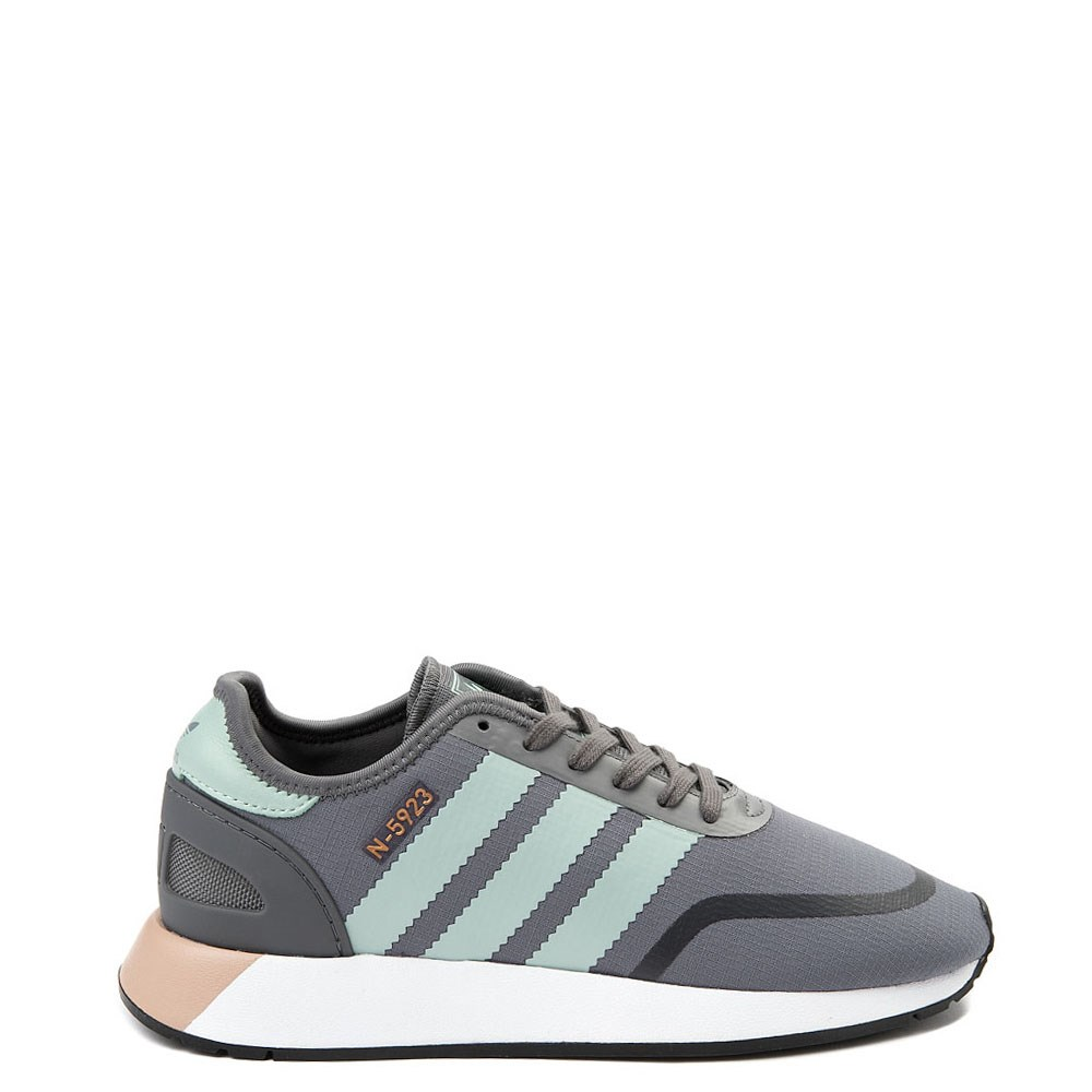 Womens adidas N-5923 Athletic Shoe